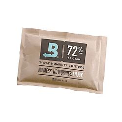 Boveda Humidity Control Packet 72