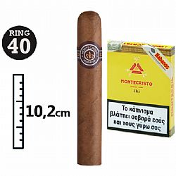 Montecristo No 5 (box of 5)