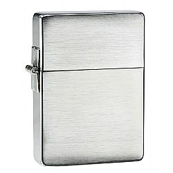 Zippo Replica without Slashes [1935.25]