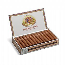 Ramon Allones Specially Selected (box of 25)