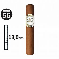 A&G Mourtides Robusto LF