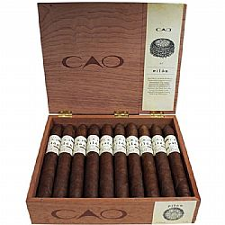 CAO Pilon Toro (box of 20)