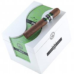 CAO LOT 50 (box of 25)