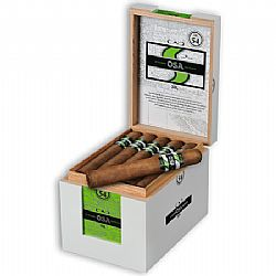 CAO LOT 54 (box of 25)