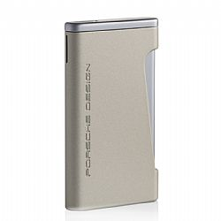 Porsche Design Flat Flame Lighter Titan