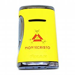 Montecristo Lighter