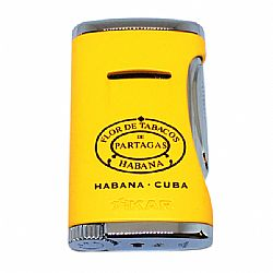 Partagas Lighter