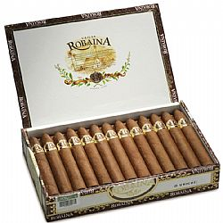 Vegas Robaina Unicos (box of 25)
