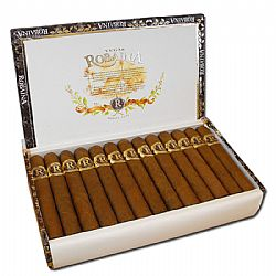Vegas Robaina Famosos (box of 25)