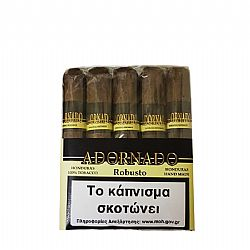 Adornado Robusto (Pack of 10)