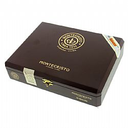 Montecristo Maltes (box of 20)