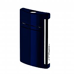Dupont MaxiJet Midnight Blue