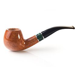 Savinelli Impero Smooth 636KS