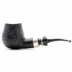 Stanwell Pipe Of The Year 2007 (9mm)