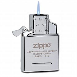 Zippo Μετατροπέας σε Jet - Zippo Butane Lighter Insert Single Torch