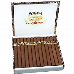Vegas Robaina Don Alejandro (box of 25)