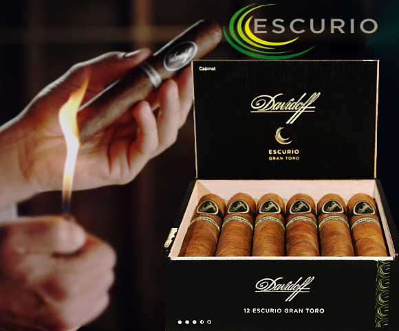 Escurio Davidoff Test